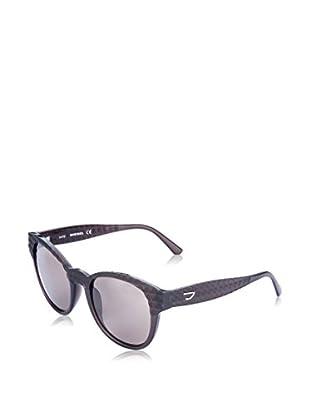 Diesel Gafas de Sol DL0045_48E Antracita