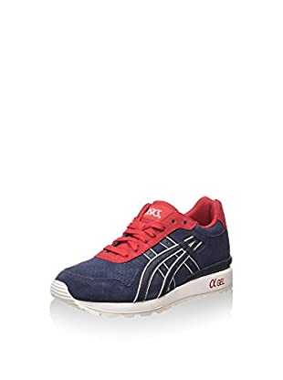 Asics Sneaker GT-II