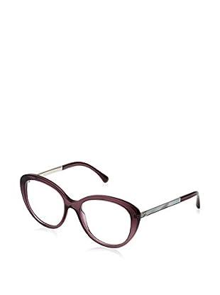 Chanel Montura 3329H1547 (54 mm) Morado