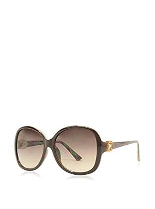 Missoni Sonnenbrille MM-51705-S braun