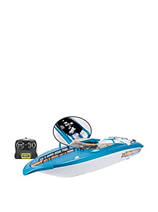 Nikko Boats Sea Astro