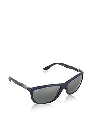 Ray-Ban Occhiali da sole 8351 622288 60 (60 mm) Blu