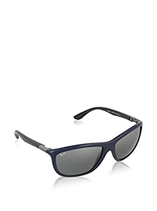 Ray-Ban Gafas de Sol 8351 _622288 (60 mm) Azul
