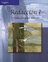 Redaccion/ Writing: 1