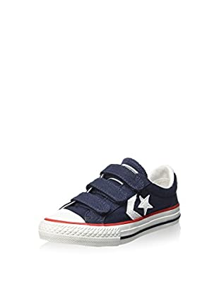 Converse Sneaker Star Player Ev V Canvas - A2