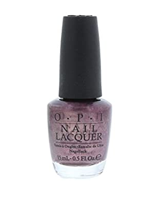 OPI Esmalte Meet Me On The Star Ferry 15.0 ml