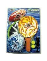 Water Sports ItzaCombo Beach Toy Set Combo