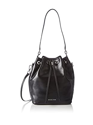 Michael Kors Bolso saco Dottie Lg Bucket Bag
