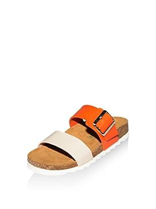 KELLIES Sandale