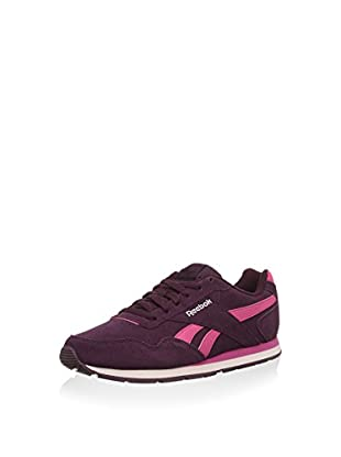 Reebok Sneaker Royal Glide Mtp