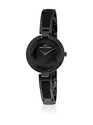 Jacques Lemans Reloj de cuarzo Woman  31.0 mm
