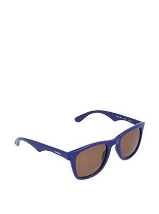 Carrera Sonnenbrille 6000/L N0 blau