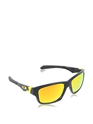 Oakley Occhiali da sole JUPITER SQUARED (55 mm) Nero
