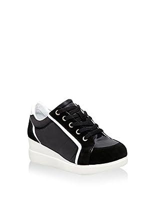 CAPRITO Sneaker RD364