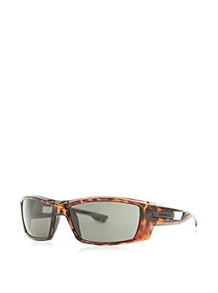 Bikkembergs Sonnenbrille 67902 (61 mm) havanna