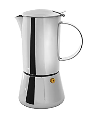 Berghoff Studio Espresso/Coffee Maker 300 Ml