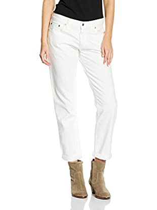 Levi's Jeans 501 Ct Jeans For Women