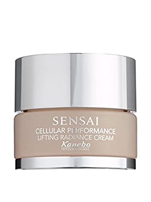 KANEBO Crema Facial Cellular Performance Lifting Radiance 40 ml