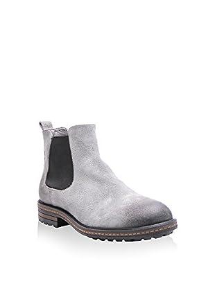 E.Goisto Chelsea Boot