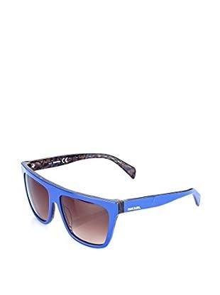 Diesel Sonnenbrille DL0080 blau