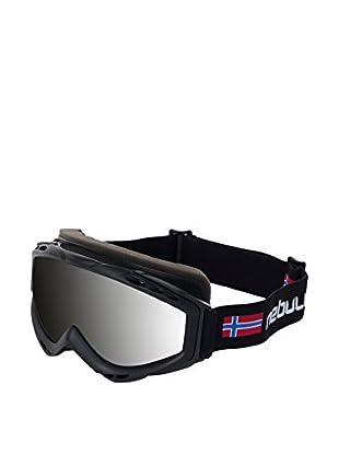 Nebulus Máscara de Esquí