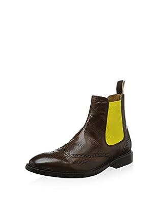 Melvin&Hamilton Chelsea Boot Matthew 5