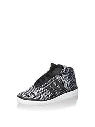 adidas Sneaker Veritas Mid I