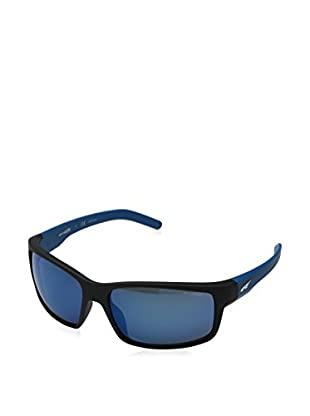 Arnette Gafas de Sol Fastball (62 mm) Negro