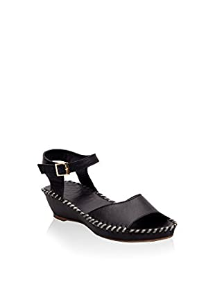AROW Keil Sandalette A117