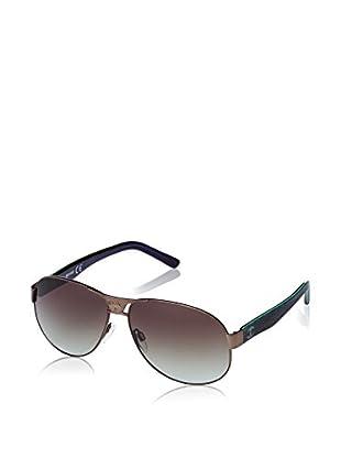 Just Cavalli Sonnenbrille 516S_97P-60 (60 mm) grau