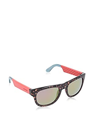 CARRERA Gafas de Sol 5006 E21UH52 (52 mm) Marrón