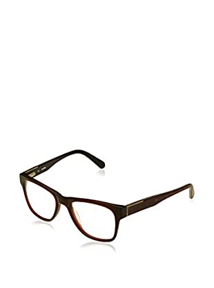 Guess Montatura 1826_D96 (52 mm) Marrone