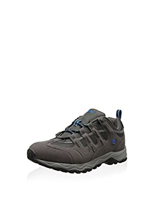 Hi-Tec Outdoorschuh Quadra Trail