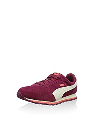 Puma Zapatillas St Runner Sd
