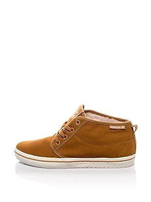 adidas Sneaker Honey Desert W