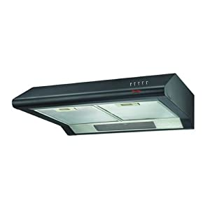 Kitchen Hood SKHD 600 PC- Flat 60cm