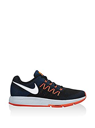 Nike Zapatillas Air Zoom Vomero 10