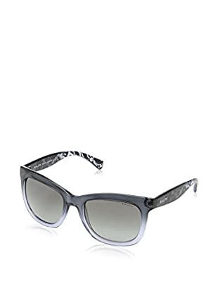 Ralph Lauren Gafas de Sol MOD. 5210 (53 mm) Gris