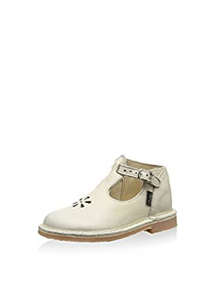 Aster Zapatos
