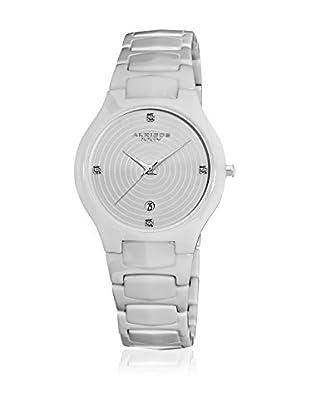Akribos XXIV Reloj de cuarzo Woman  38 mm