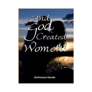 And God Created Women!