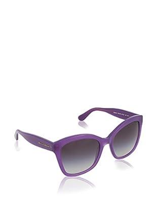 Dolce & Gabbana Gafas de Sol 4240 29148G (54 mm) Violeta