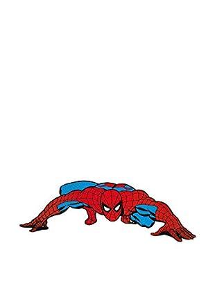 ARTOPWEB Wandbild Spiderman Uomo Ragno