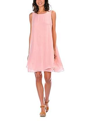 Bleu Marine Kleid Jess