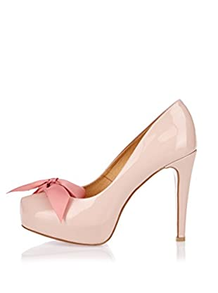 Yes I Do By Loft37 Pumps Little Sister Of Love Plus