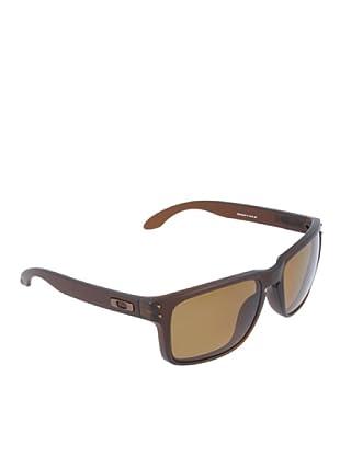 Oakley Gafas de Sol HOLBROOK 9102 910203