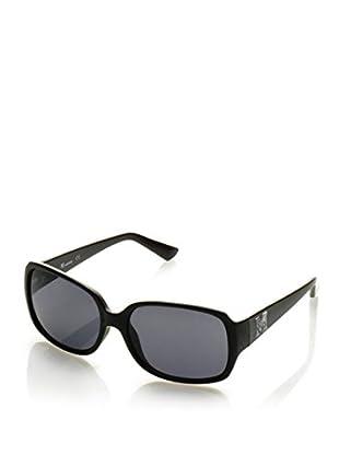 Missoni Sonnenbrille MM-50605S schwarz