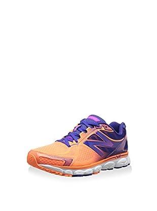 New Balance Sportschuh Nbw1080Op5