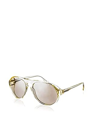 cK Sonnenbrille 4249S_250 (53 mm) gelb