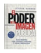 El poder de la imagen publica/ The Power of the Public Image
